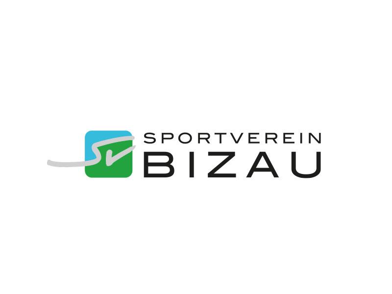 Sportverein Bizau